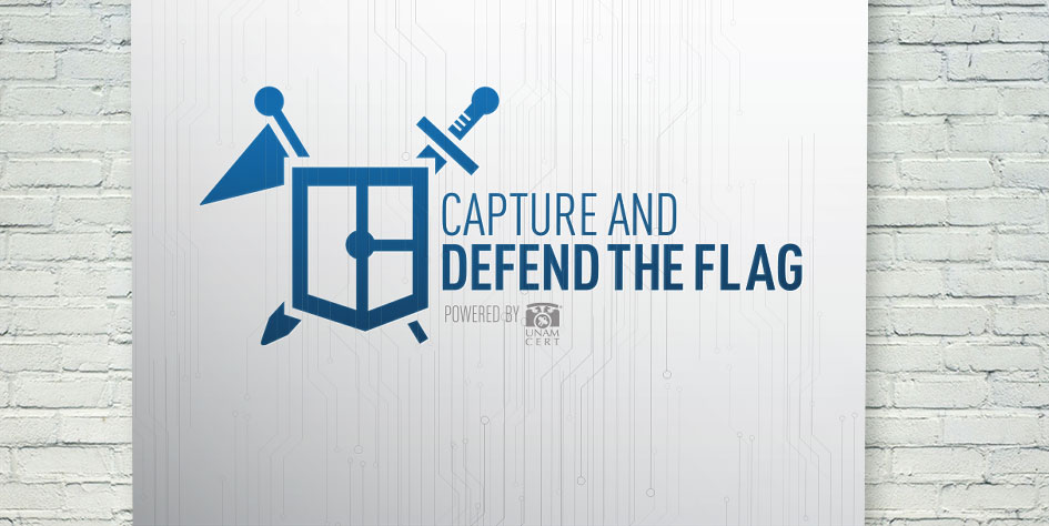 Capture-the-flag_poster01